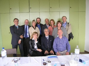 EFS_2006-2010IsoKuva
