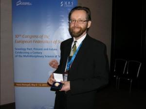 EFS_Gold_Medal