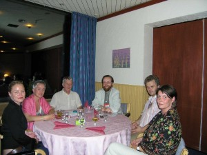 Nordic_familyIsoKuva